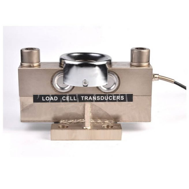 zemic load cell 30t