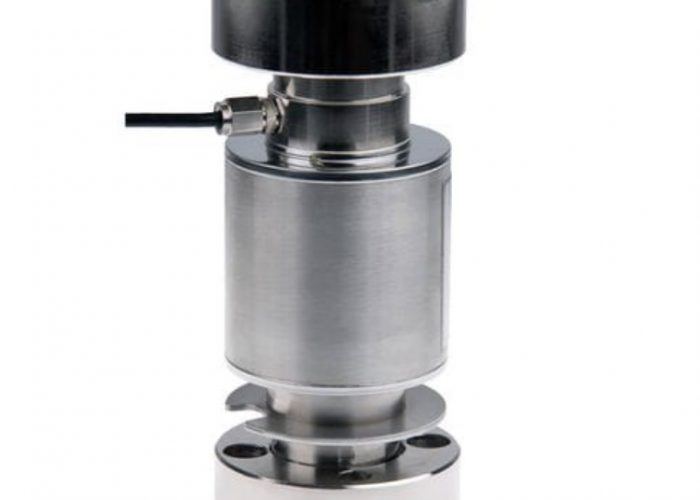 C16 HBM Canister Rocker Column Pin Load Cell