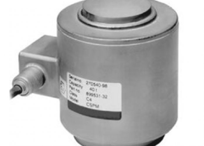 CSPM Supplies Series Load Cell
