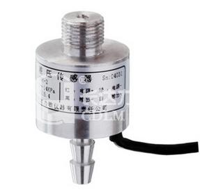 pressure transducer manufacturers
