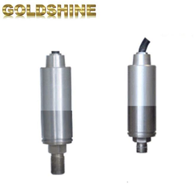 Pressure Transducer