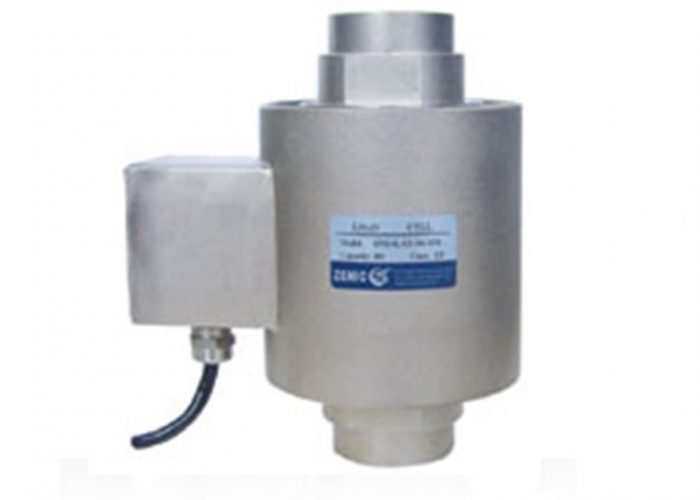 ZEMIC HM14L stainless steel zemic load cell sensor