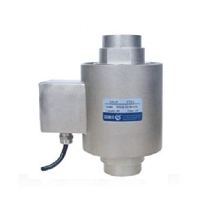 ZEMIC HM14L stainless steel zemic load cell sensor