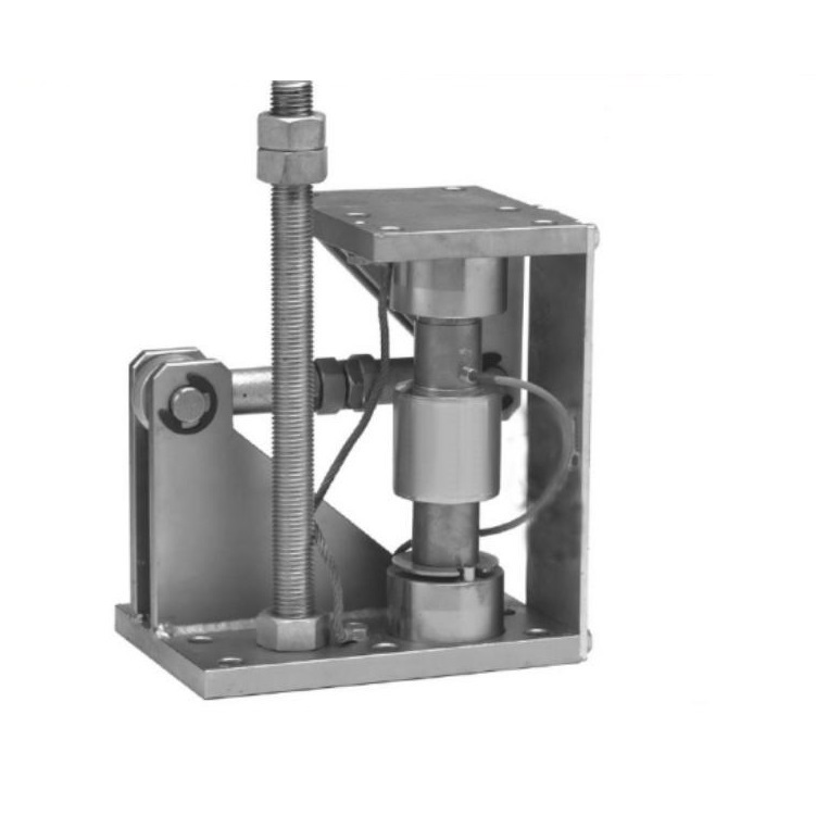 Canister Load Cell Manufacturer
