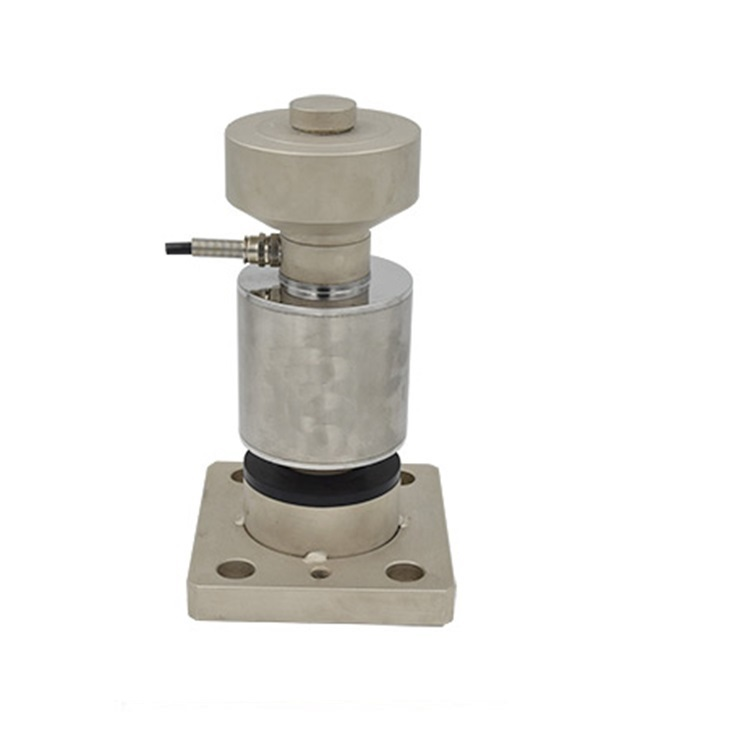Canister Style Compression Load Cells