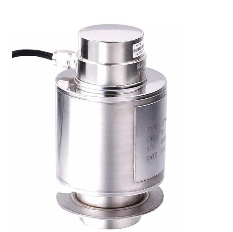 ZSFY Load Cell KELI column ZSFY-A 30ton weight sensor