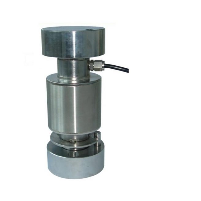 Column Type Load Cells