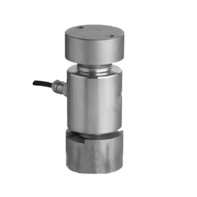 Column Cylinder Type multi-column compression load sensor