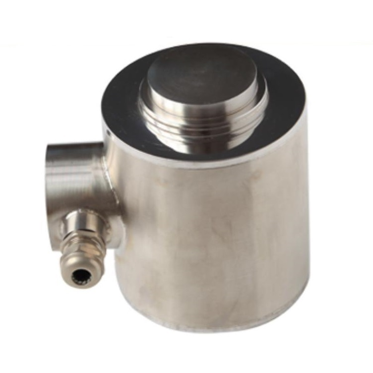 High Capacity Column Load Cell