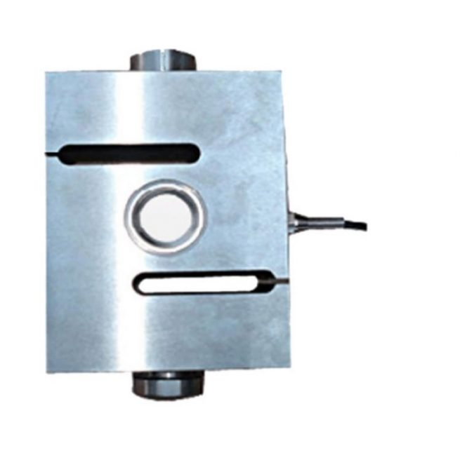 Compression Tension Canister Load Cell