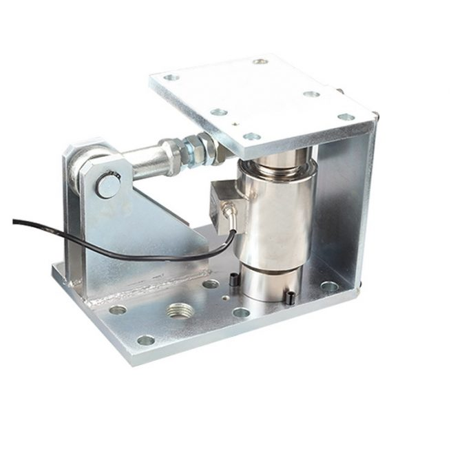 factory supply cheap load cell 30ton