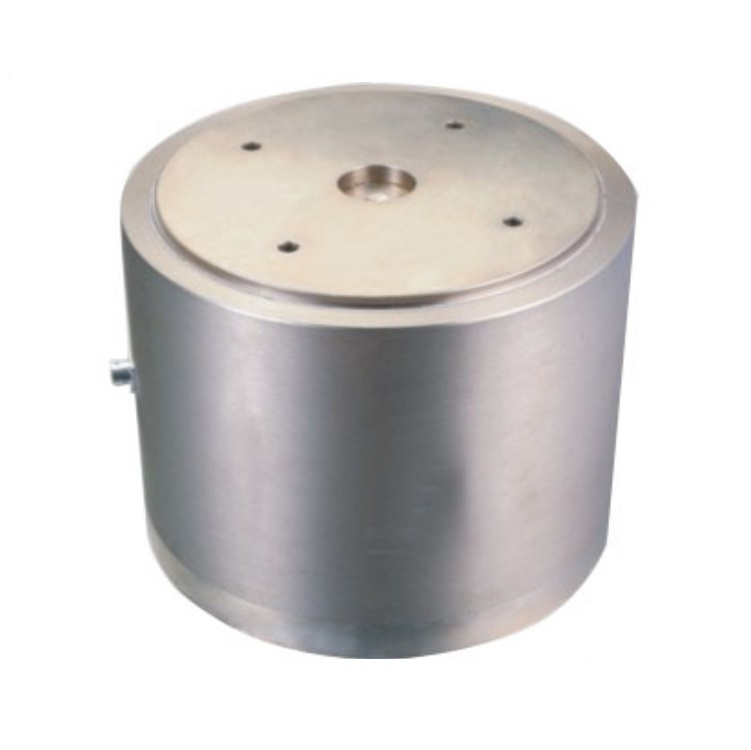 Column Compression Type Load Cell