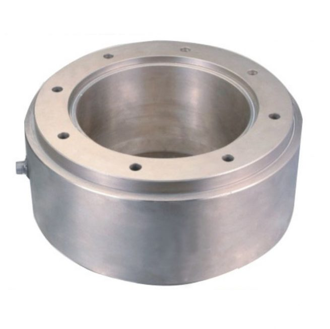 Hollow Type Load Cell Suppliers