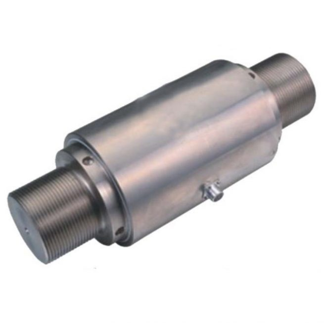 In-Line Column type Load Cell Chinese weight sensor