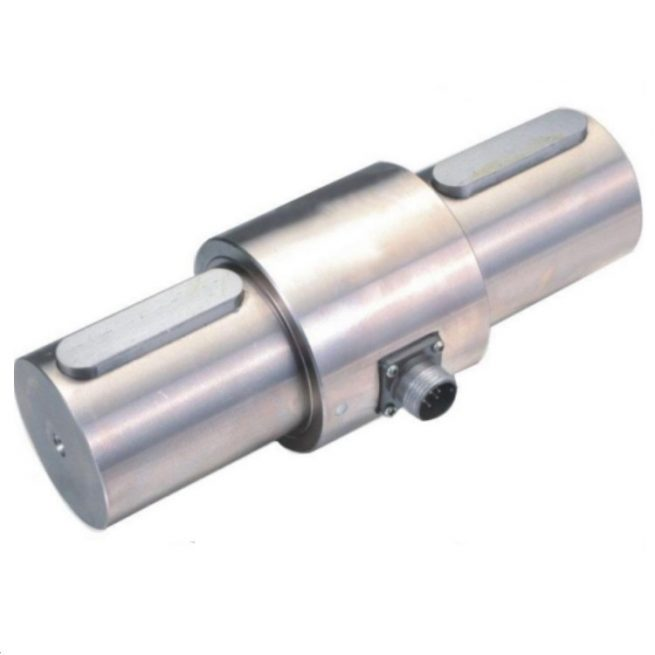Canister Weighbridge Load Cell Manufacturers