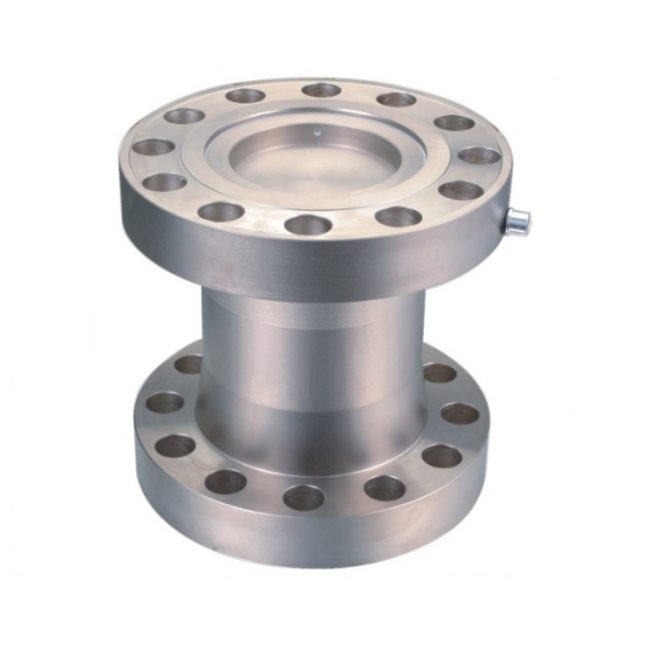 torque sensor Flange type transducers load cell