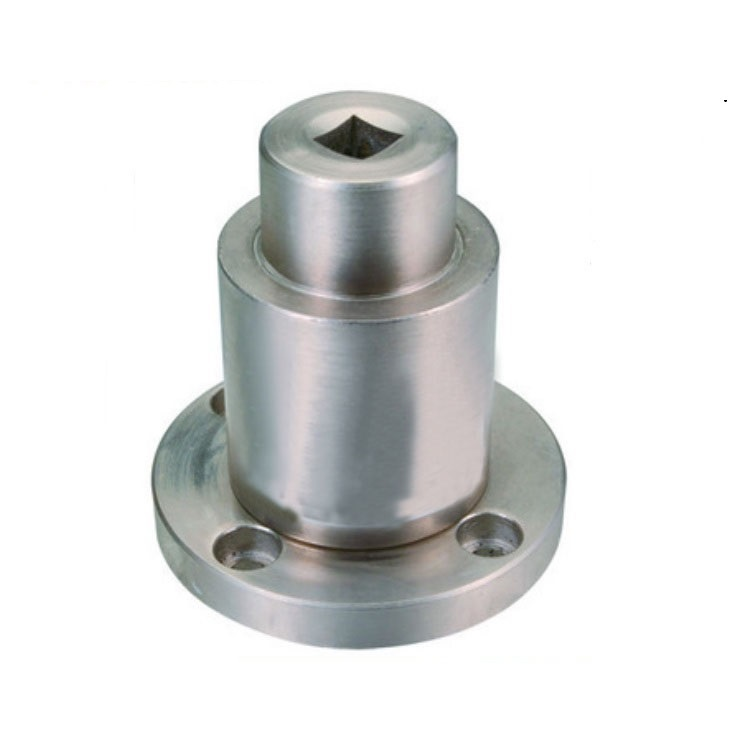 Torque (Flange connection) truck scale load cell price