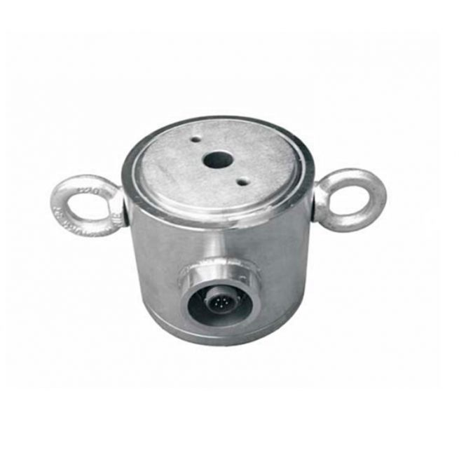 low profile load High Capacity Column Load Cell