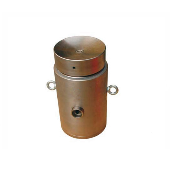 Column type high accuracy china load cell