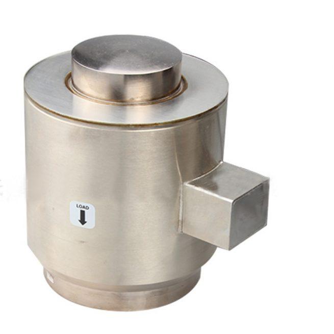 lpg cylinder scale load cell 150kg 200kg