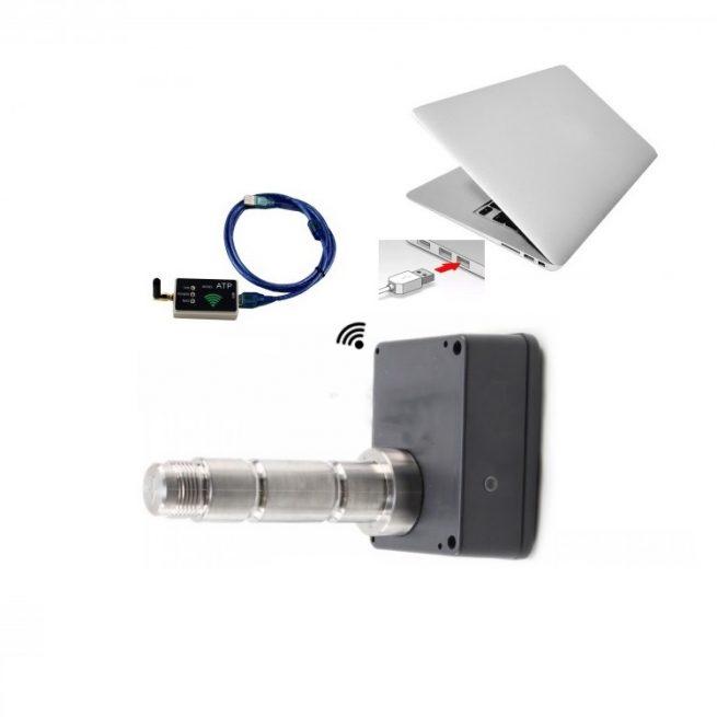 waterproof ip67 loadcell waterproof