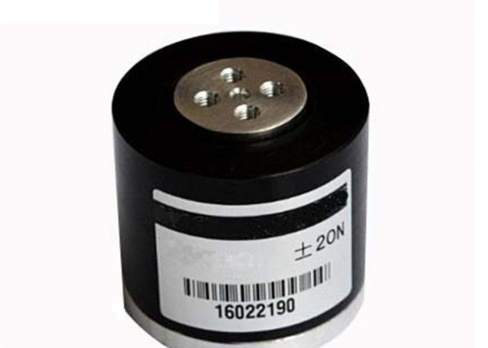 Multi-axis Strain gage load cells