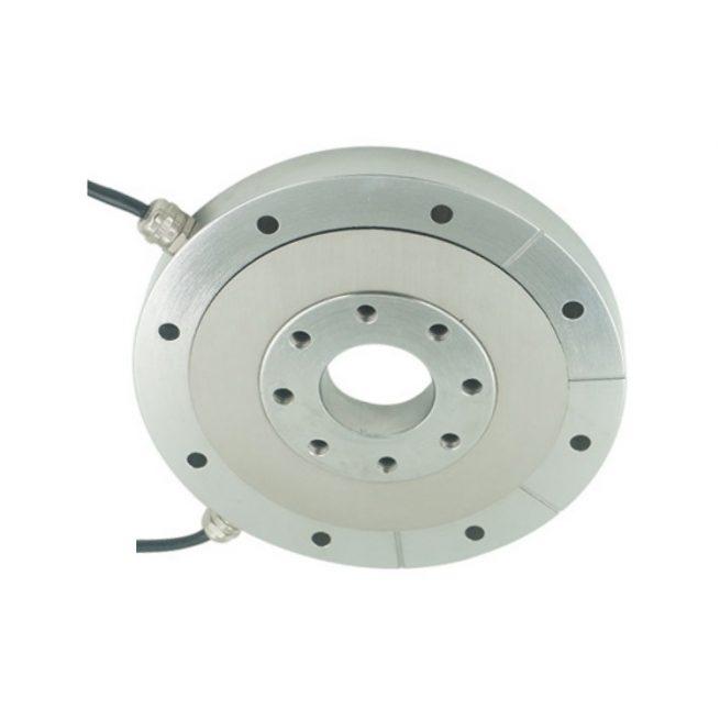 multiaxial load cell sensor