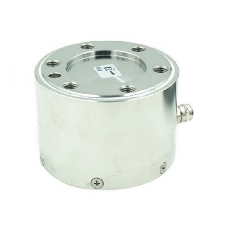 six-axis force transducer