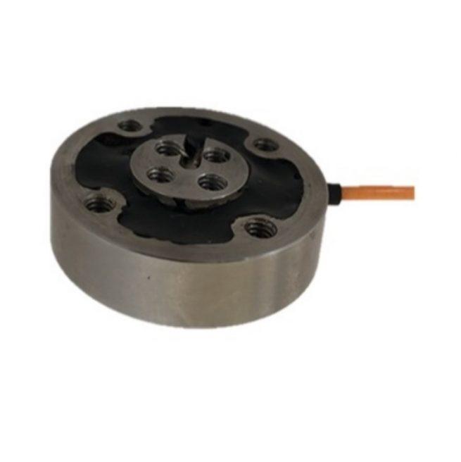 Plug Type Pressure Cables Spark with pressure sensor