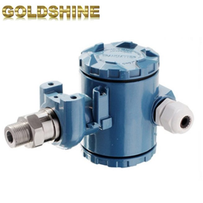 Explosion Proof Pressure Switch