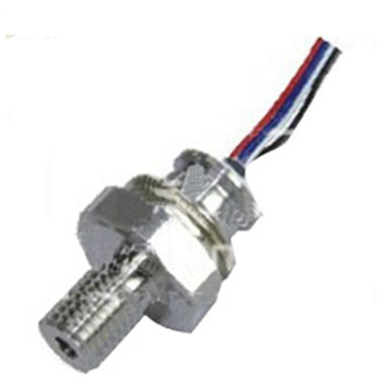 Gauge pressure transmitters