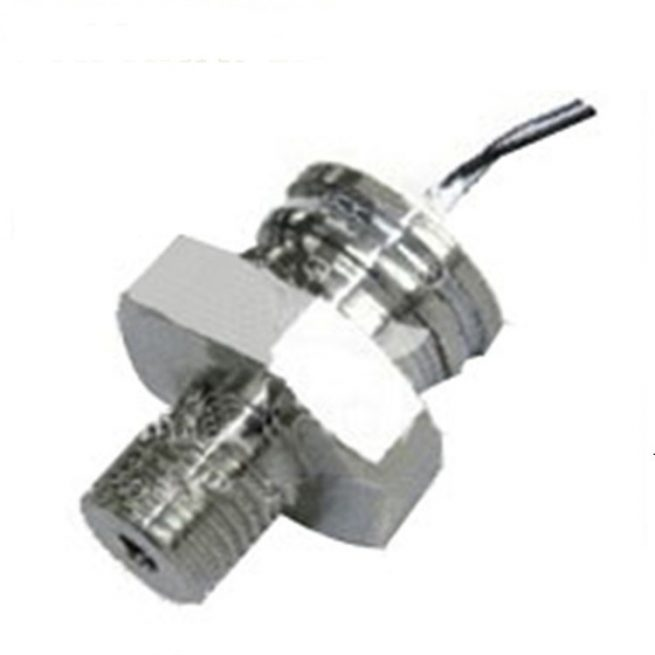 Pressure Switches and Sensors