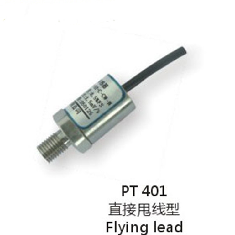 Flying Lead pressure Sensor