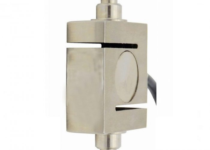 S beam load cell Rod end load cell