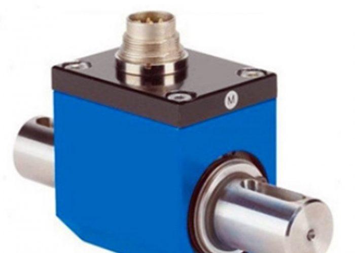 Shaft Sensor Rotating torque meter Force Transducer
