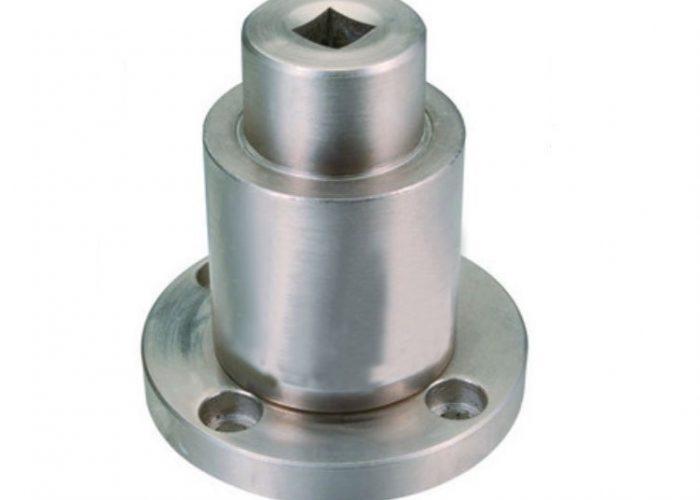transducer torque sensor