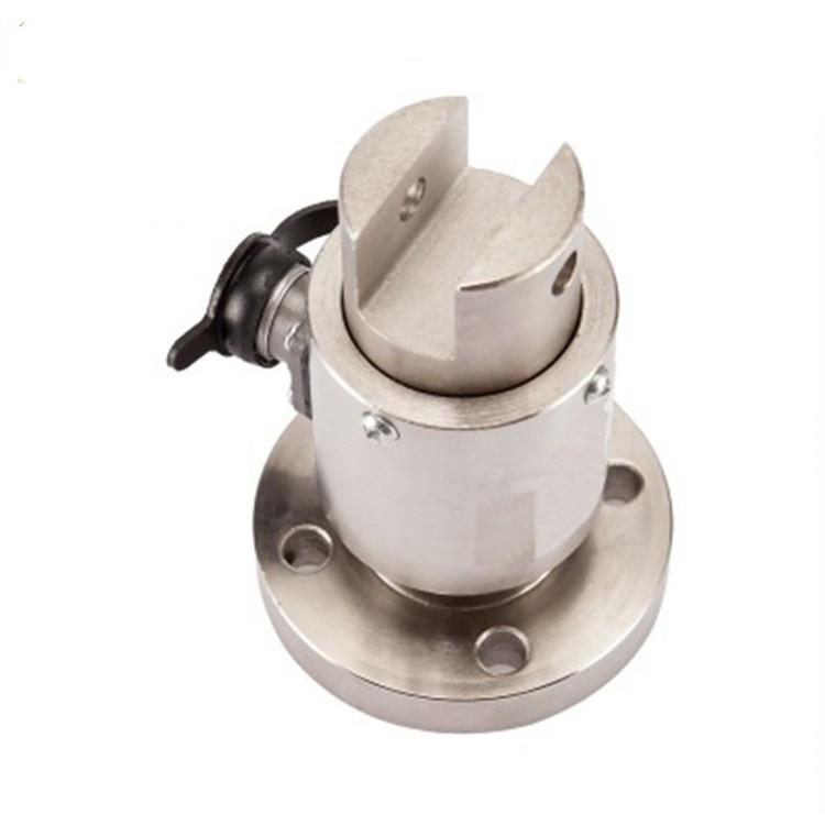 Torque Sensor Torque Transducer