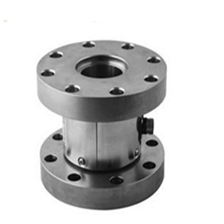 aluminum torque sensor Torque transducer rotary