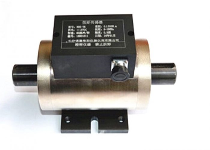 Dynamic Torque Sensors transducer