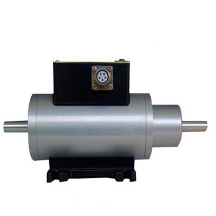 Torque Sensors & Transducers