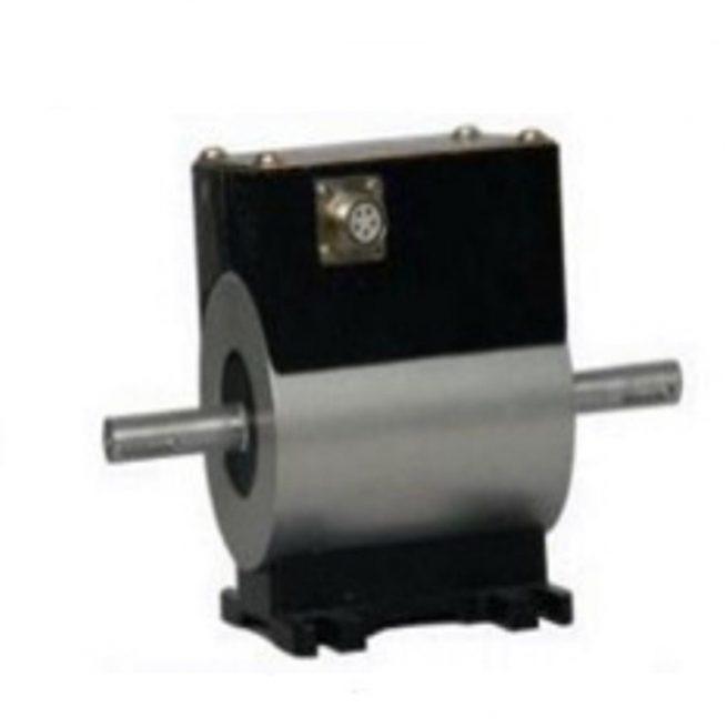 Inline Torque Transducer Rotary Torque Sensor
