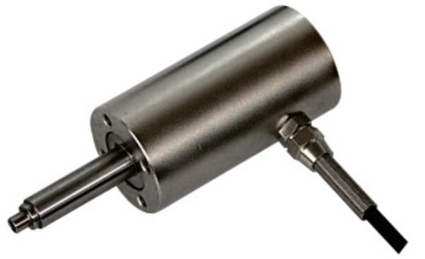 Tension Transducer
