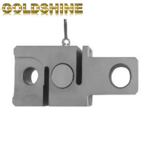 pull load cell