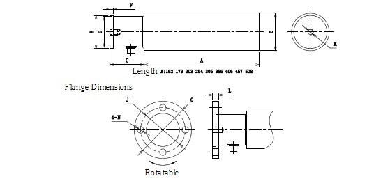 roller sensor for conveyor applications
