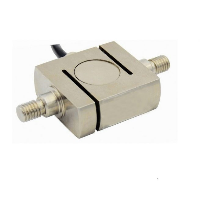s load cell for hopper scale
