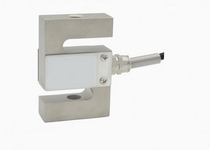 s type load cell for digital fork scales