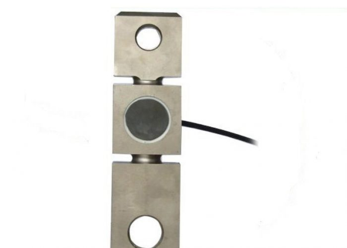 tension control load cell