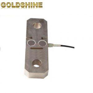tension measurement sensor